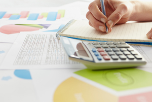 VAT Calculation and Advice